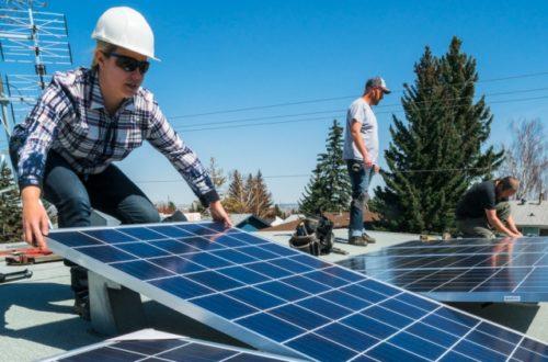 MIT-Solar-Cell-Durability_0