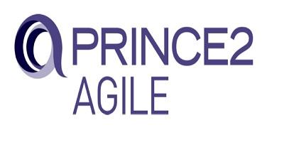 PRINCE2Agile 2